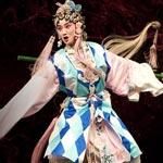 Le Ballet de l'Opéra de Pékin, dimanche 14 juillet au Théâtre romain de Carthage