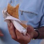 En vidéo : Bambalouni ou les beignets fétiches de l'été !