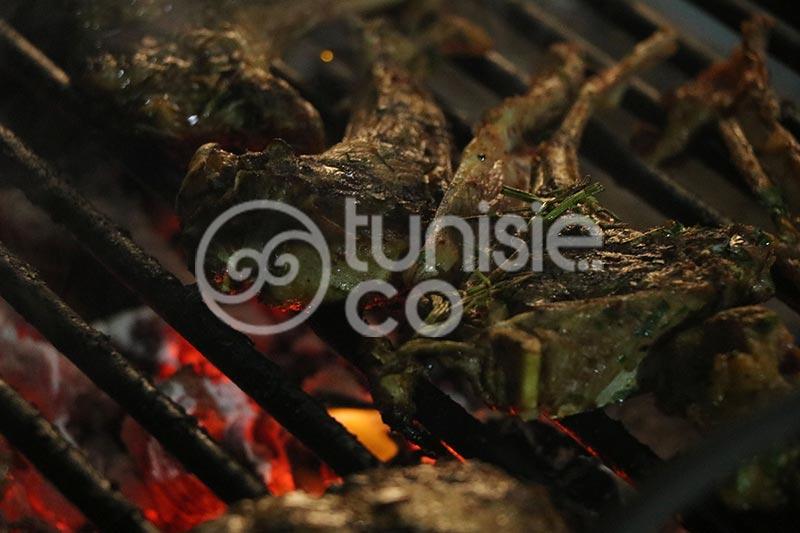 barbecue-240817-14.jpg
