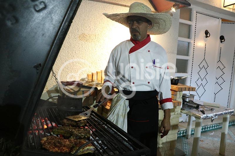 barbecue-240817-38.jpg