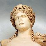 Gratuité des musées et monuments, dimanche 5 janvier 2014