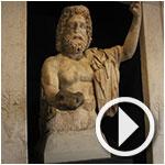 En vidéos : Inauguration de la salle de Carthage au Musée du Bardo