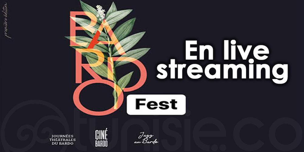 Le festival 'Bardo Fest' aura bien lieu en août 2021