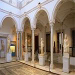 Musée National du Bardo : Histoire d'un musée qui résiste à toutes les épreuves