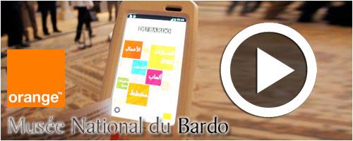 Application Pour Visiter Ville D Orange