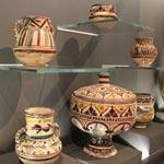 Exclusif : Photos de nouvelles oeuvres prochainement exposées au Musée du Bardo