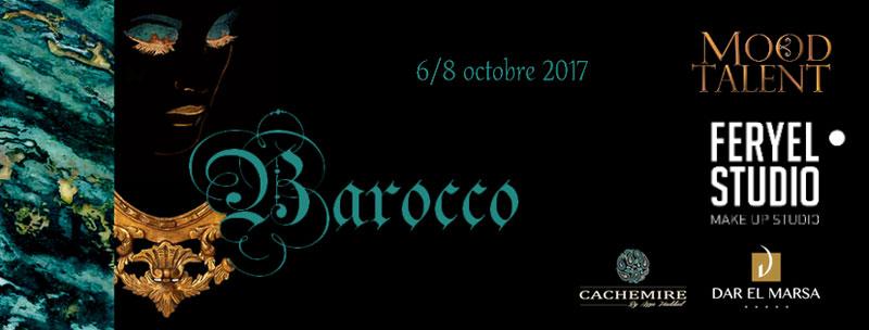 barocco-220917-4.jpg