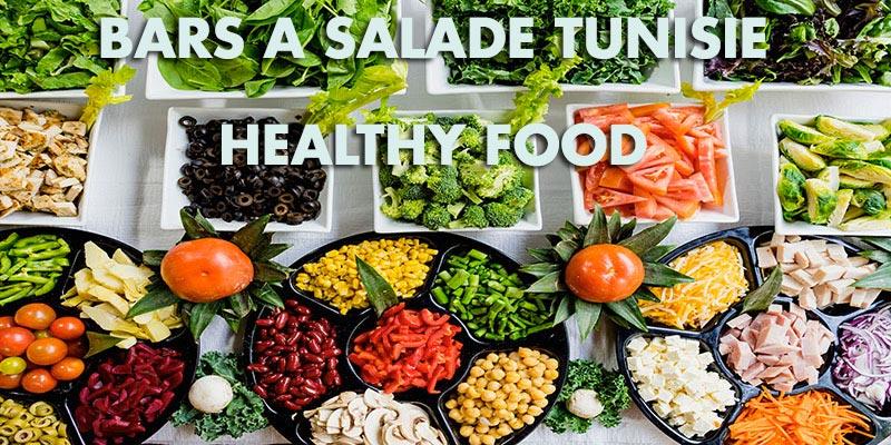 bars-a-salade-tunisie-120718-1.jpg