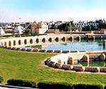 Une journée à Kairouan