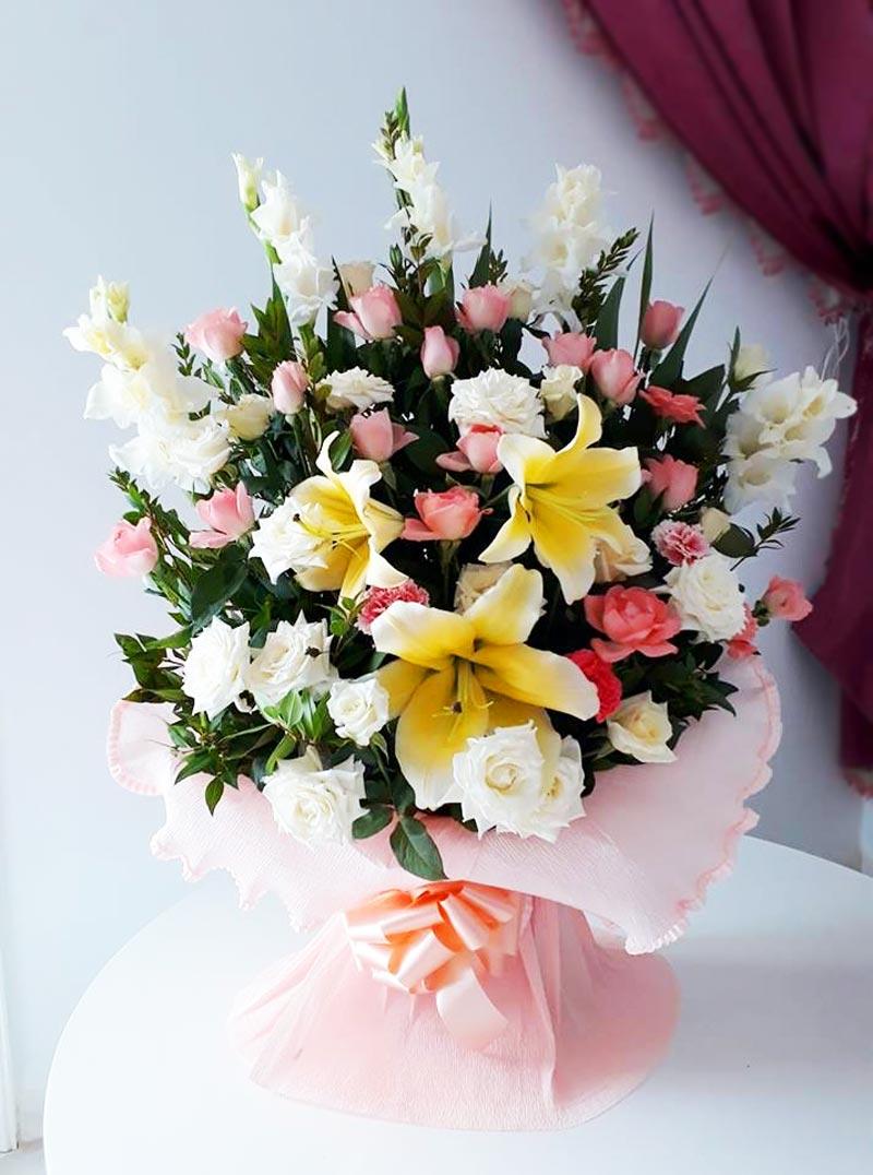 L´image contient peut-être: fleur, plante et nature