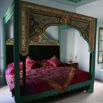 En photos : Découvrez la splendeur du The Knowledge Palais Bayram désormais ouvert à la Médina de Tunis