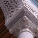 Ouverture de The Knowledge Palais Bayram ce samedi 31 janvier 2015 à La Médina de Tunis