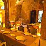 Al Makhzen du Palais Bayram lance les Iftars gastronomiques et traditionnels de Ramadan