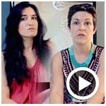 En vidéo : ELBAZAR des Mamans ce samedi 24 septembre
