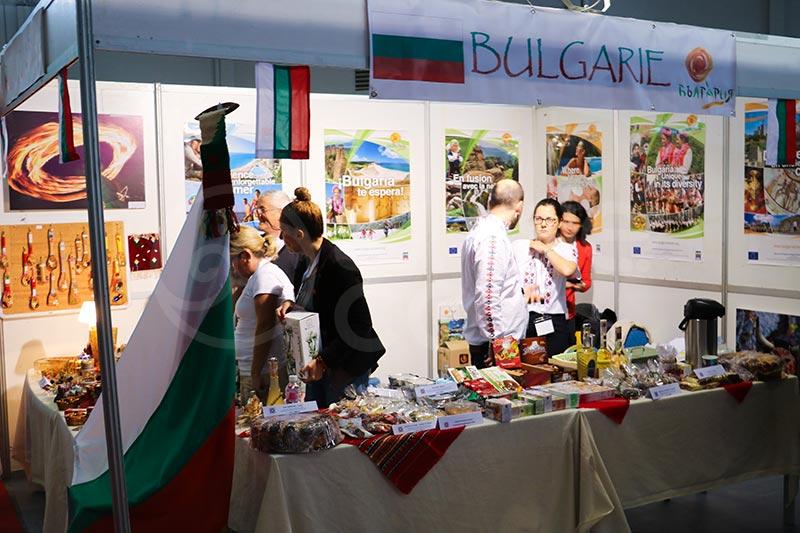 bazar-diplomatique-251118-10.jpg