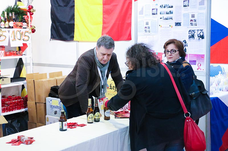 bazar-diplomatique-251118-16.jpg