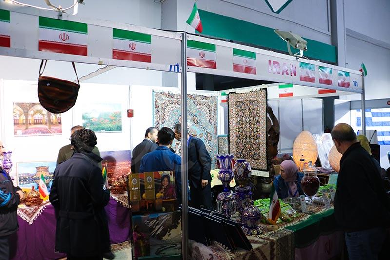bazar-diplomatique-251118-22.jpg