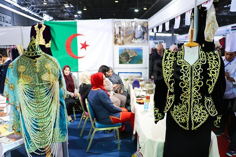 bazar-diplomatique-251118-38.jpg