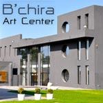 Ouverture(s) exposition et inauguration de Bchira Art Center aujourd'hui à 17h