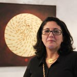 Vidéo de l'inauguration de Bchira Art Center