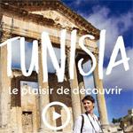 Lancement officiel du portail du Tourisme DiscoverTunisia.com