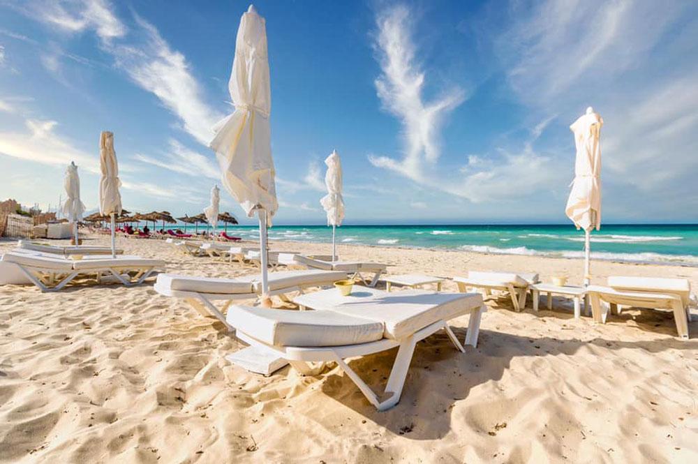 beach-230821-3.jpg