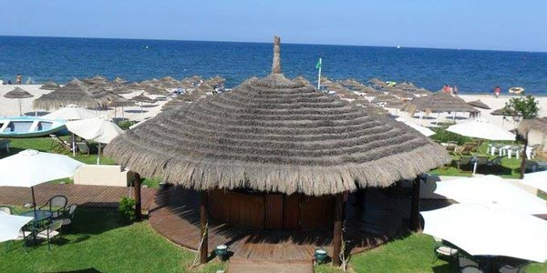 beach-sousse-060718-11.jpg