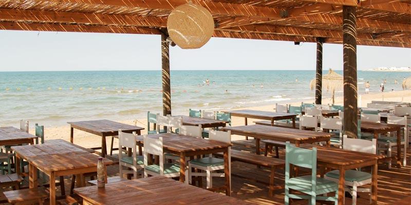 beachbar-280617-11.jpg