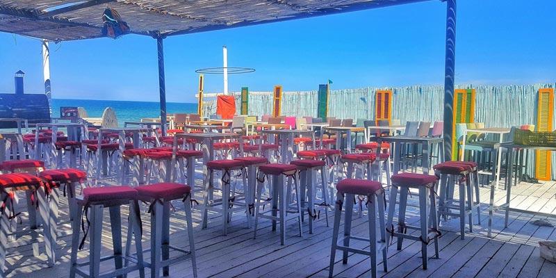 beachbar-280617-4.jpg