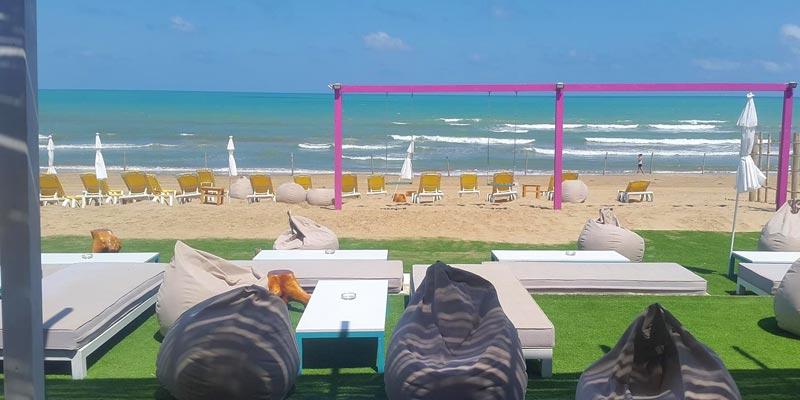 beachbar-280617-7.jpg