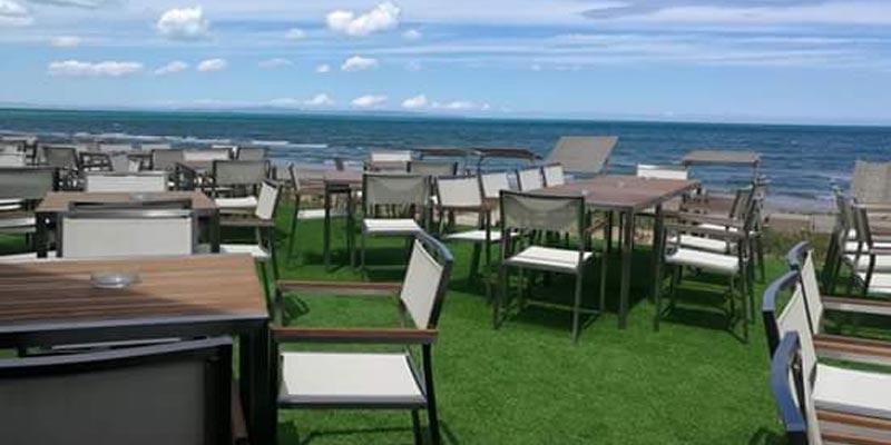 beachbar-280617-9.jpg