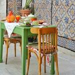 Beit Dhiafa : Nouvelle chambre d'hôte à la Médina de Tunis