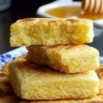 En photos : 5 spécialités culinaires savoureuses de Béja