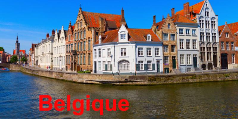 Reprise progressive des activités du consulat belge en Tunisie