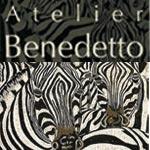 Exposition de Mehdi Benedetto du 28 au 30 juin au Zen'it Carthage