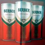 Lancement de BERBER la nouvelle bière blonde 100% tunisienne