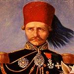 En photos : Découvrez les plus beaux tableaux et portraits des Beys de Tunis
