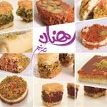 Comptoirs de Beyrouth : Menu libanais pour la rupture du jeûne à emporter