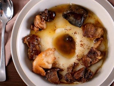 Connaissez-vous le Bézine bel kléya ? Ce plat sfaxien de l'Aïd El-Kabîr