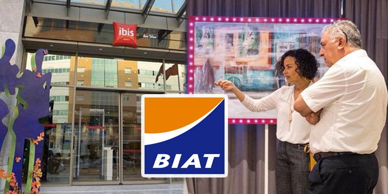 biat-050818-1.jpg