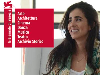 En vidéos : La Tunisie de retour à la biennale de Venise après 59 ans