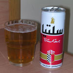 Consommation de l'alcool en Tunisie
