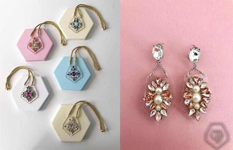 bijoux-111217-3.jpg
