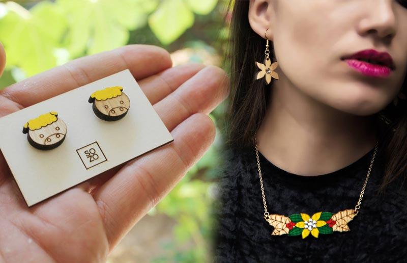 bijoux-111217-4.jpg