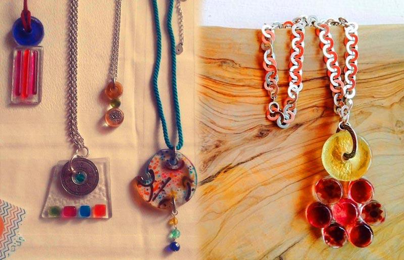 bijoux-111217-5.jpg
