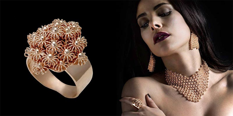 en photos 6 marques de bijoux de luxe pour d nicher le cadeau sublime de la f te des m res. Black Bedroom Furniture Sets. Home Design Ideas