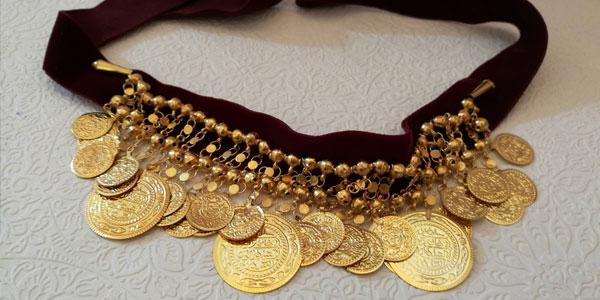 Ces 10 jeunes marques qui ont révolutionné le monde des bijoux artisanaux  en Tunisie