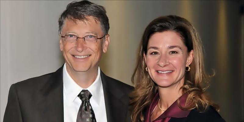 Bill Gates touriste de choix pour la Tunisie