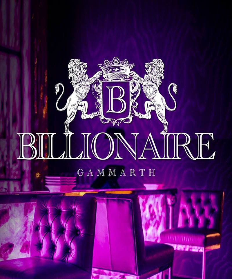 billionairegammarth-010319-u.jpg