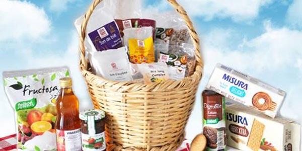Découvrez les 10 aliments Bio les plus consommés par les Tunisiens
